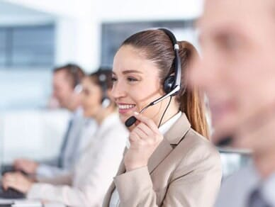 24/7 Inbound Customer Service Agents — Inbound Call Center in Charleston, WV