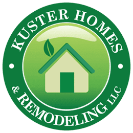 Home Remodeling Olympia WA Kuster Homes And Remodeling LLC - Bathroom remodel olympia wa