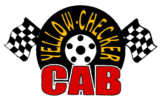 Taxi Company | Contact | Champaign, IL