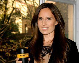 Janina Nearn RUOK Non-Executive Director