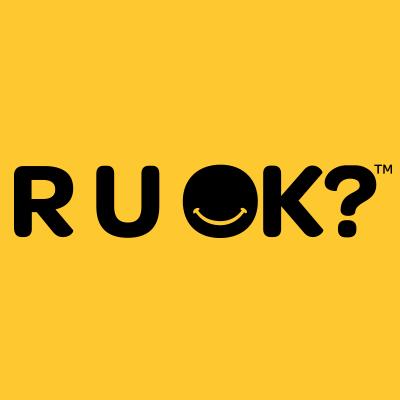 www.ruok.org.au