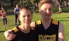 Canberra Running Festival