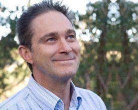 Graeme Cowan RUOK Non-Executive Director