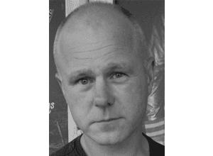 Mark Cowie Regional Director Chilli Marketing