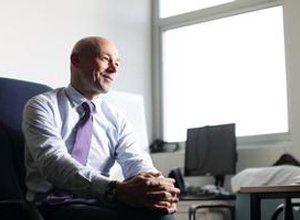 Professor Nick Glozier Psychological Medicine Psychiatry Brain & Mind Research Institute