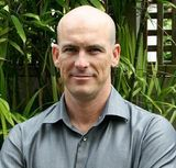 RUOK Founder Gavin Larkin