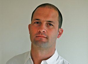 Toby Hemming Director Bold Media