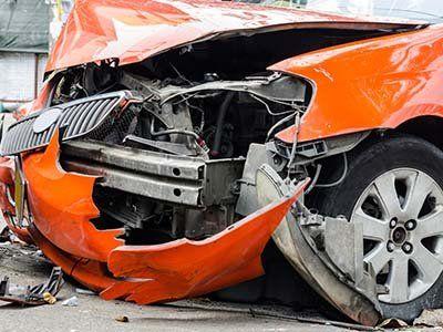 Alabama Car Accident Attorneys | Cartee & Lloyd
