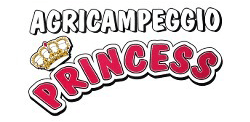 AGRICAMPEGGIOPRINCESS-LOGO