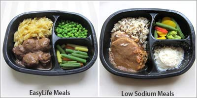 Low sodium meal delivery services for seniors easylife low sodium meals forumfinder Gallery