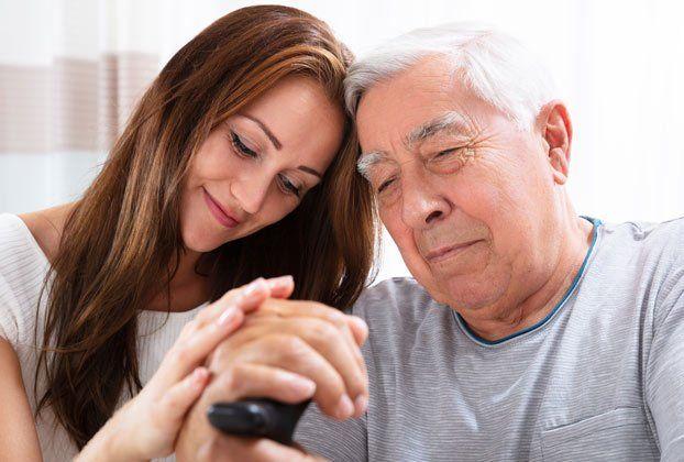 The United States Jewish Seniors Dating Online Website