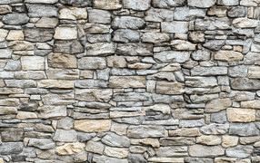 stone wall survey