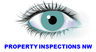 Property Inspections NW logo