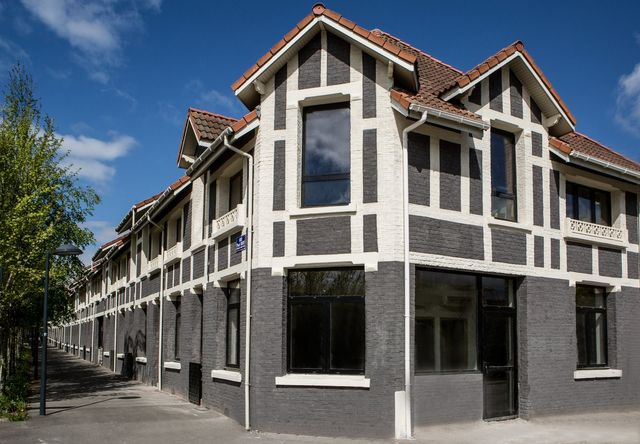 Esprit de France in the north, with a new hotel recalling ...