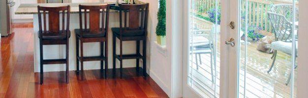 Hardwood Floor Finishing Hardwood Oak Pittsburgh Pa
