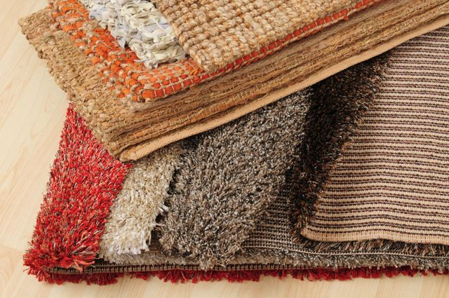 Great carpets and carpet prices on offer in Auckland