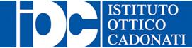 Istituto Ottico Cadonati