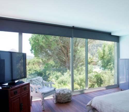 finestre scorrevoli, vetrine, vetrate scorrevoli