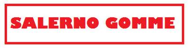 SALERNOGOMME-LOGO