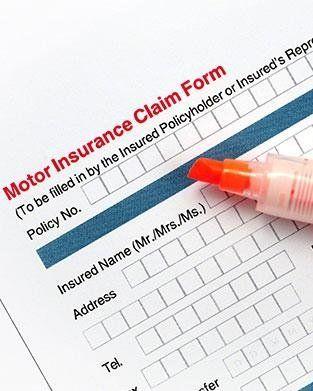 Assistenza assicurativa