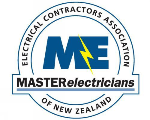 Mater Electricians