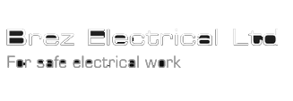 logo brez electrical