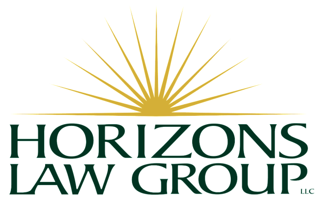 Mediation & Collaborative Counsel | Brookfield, WI
