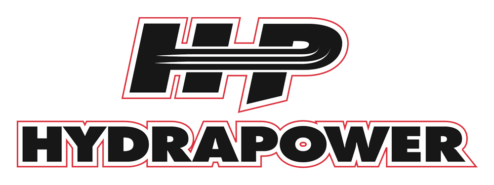 Hydrapower Attachments Pty Ltd logo