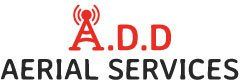 ADD Ariel services