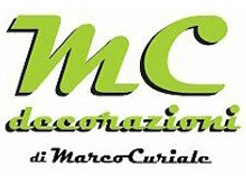 MC DECORAZIONI-logo