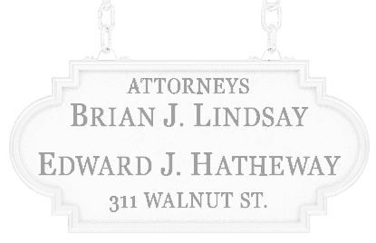 Criminal Defense Lawyer Meadville, PA