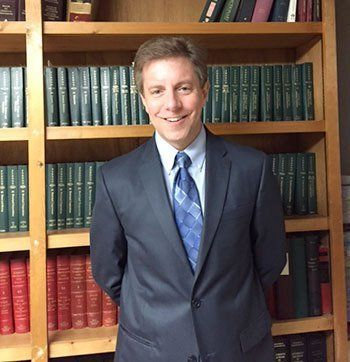 Edward J. Hatheway - Child Custody Lawyers in Meadville, PA - Attorney Brian J. Lindsay