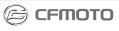 SF Moto Logo