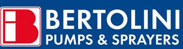 Bertolini logo