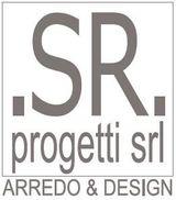 SR Progetti Novara