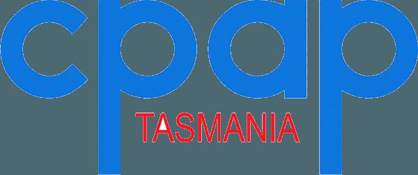 CPAP Tasmania North logo