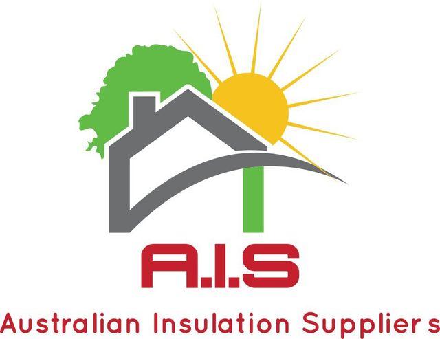 australian insulation suppliers