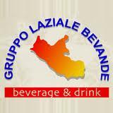GRUPPO LAZIALE BEVANDE-logo