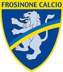 FROSINONE CALCI-logo