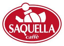 SAQUELLA-LOGO