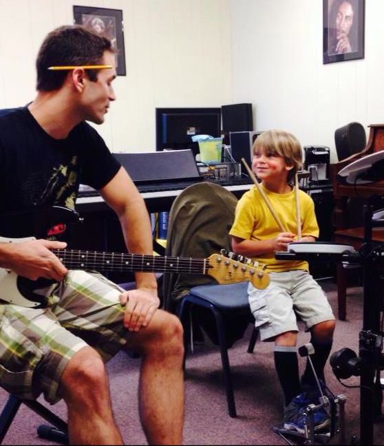 Music Lessons in Clifton Park NY