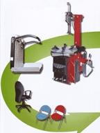 Settori di applicazione delle lavorazioni di materie plastiche