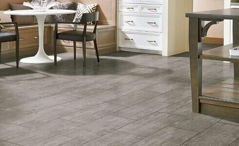 Flooring Options Westfield Ma Martins Floor Covering