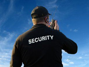 Our security courses