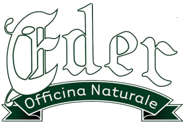 Eder Officina Naturale Sas logo