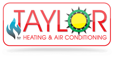 Taylor Heating Inc