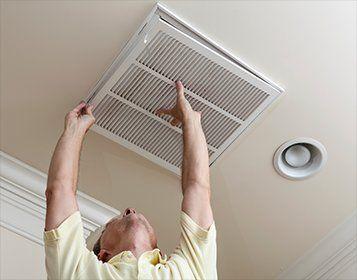 Austin, Texas, HVAC and Appliance Service | ACA Appliance