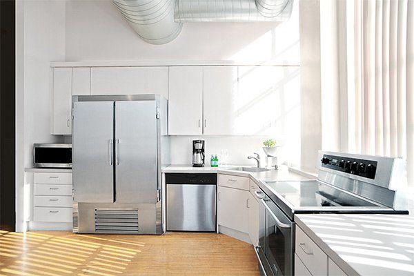 Repair and Maintenance Services | ACA Appliance | Austin, TX
