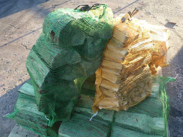 quality logs