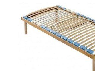 Doghe In Legno Per Letti : Reti per letto in legno pedrengo bergamo dolce dormire